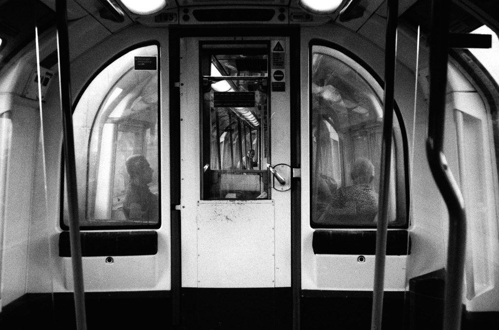 Image result for 35mm piccadilly line