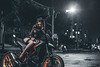 _MG_5727 (mducduy) Tags: hypermotard ducati girl photography