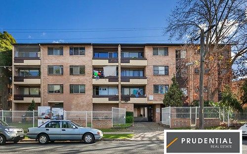 2/31-35 Forbes St, Liverpool NSW 2170