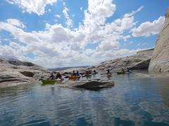 hidden-canyon-kayak-lake-powell-page-arizona-southwest-1638