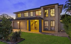 41a Melrose Avenue, Gorokan NSW