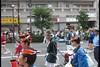 Tomioka Hachimangu Water Pouring Festival 2017 (walking.biking.japan) Tags: tokyo kotoku festival shrine