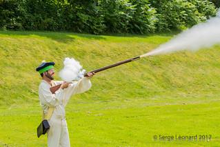 170720 Fort Lennox Lieu historique national du Canada-1372