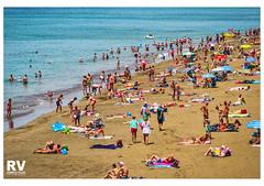 G16 2017-1908 b (ROBERTO VILLAR -PHOTOGRAPHY-) Tags: lzphotografika rvphotografika photobank beachphoto