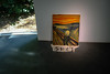 aua (Werner Schnell Images (2.stream)) Tags: ws cry schrei edvard munch la biennale di venezia