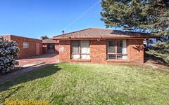 3 Stake Road, Diggers Rest VIC