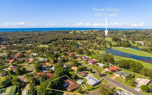 4 Kulgun Court, Ocean Shores NSW