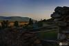 La naturaleza gana al asfalto (J.Gargallo) Tags: monte verde montaña mountain asfalto carretera piedraenseco piedra mosqueruela aragón teruel canon canon450d canonefs18200 eos eos450d 450d