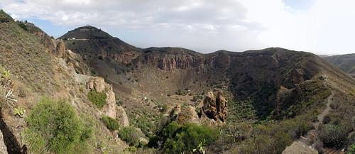 Gran Canaria_016