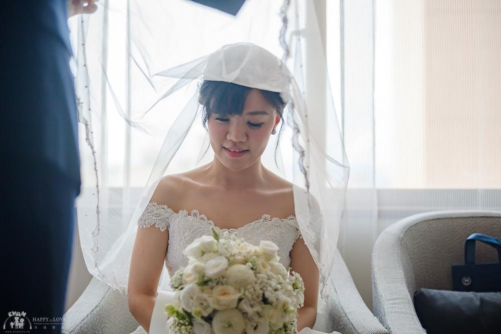 徐州路2號喜來登 婚禮紀錄_0108