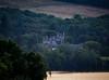 Cameron House (Devilishmess) Tags: balloch scotland unitedkingdom gb