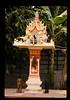 お守り (JIRCAS) Tags: タイ 生活(風俗・習慣) achara thailand