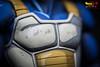 Dragon Ball - Super Masterstarpiece - SSJ Vegeta ver. 2D Manga-10 (michaelc1184) Tags: dragonball dragonballz dragonballgt dragonballsuper saiyan vegeta supermasterstarpiece banpresto bandai anime toys manga figure