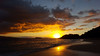Big Beach, Makena, Maui (tour.geek) Tags: maui hawaii lahaina kihei wailea hamoa hana kanapali makena islandlife vacationdestination