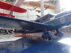 "Caudron C.630 Simoun 6 • <a style=""font-size:0.8em;"" href=""http://www.flickr.com/photos/81723459@N04/35939820543/"" target=""_blank"">View on Flickr</a>"