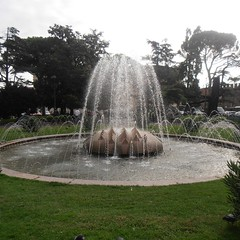Fountain (Navi-Gator) Tags: water fountain verona italy