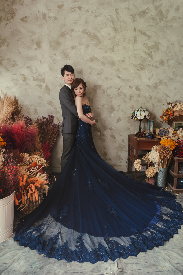 35957059070 5b040f9bb0 o [台南自助婚紗] K&N /崇尚森林草原系風格