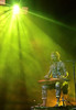 Under Green (peterkelly) Tags: digital guelph ontario canada northamerica hillside hillsidefestival guelphlakeconservationarea concert music musician player playing festival xavierrudd green light guitarist guitar singer singing canon 6d