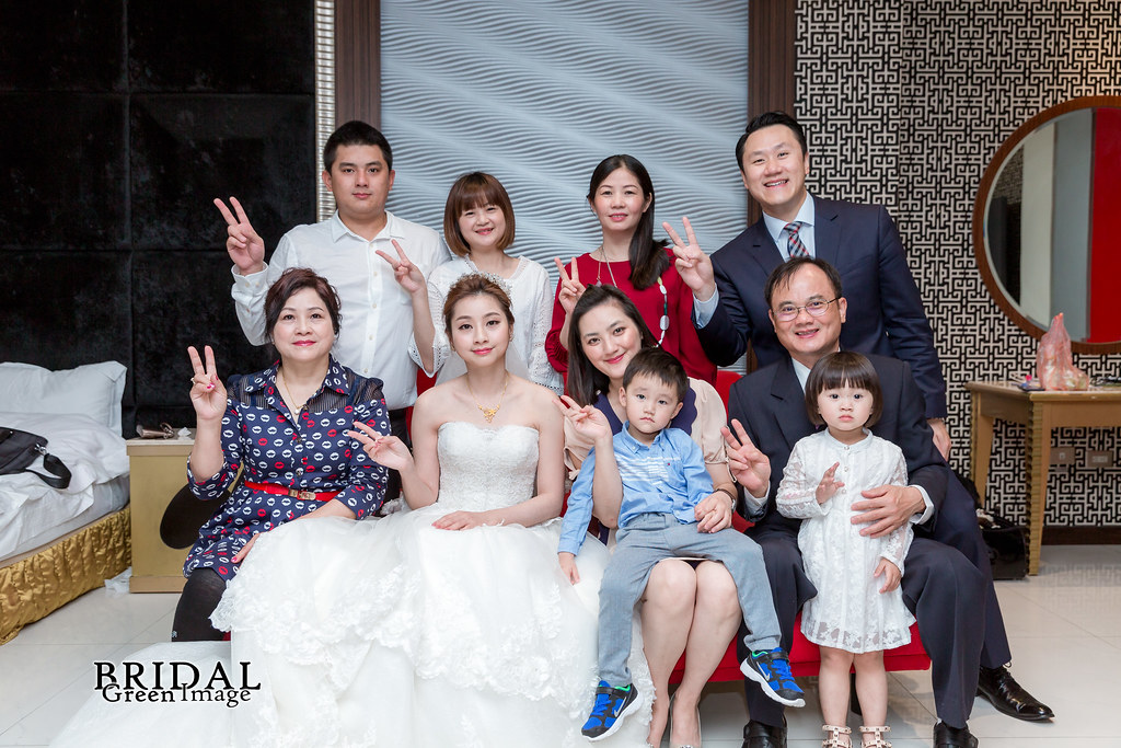 0409 Wedding Day-P-44