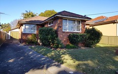 155 Hector Street, Sefton NSW