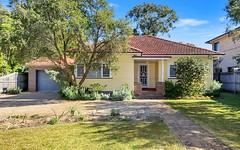53 Galston Road, Hornsby NSW