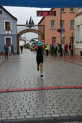"I Mityng Triathlonowy - Nowe Warpno 2017 (614) • <a style=""font-size:0.8em;"" href=""http://www.flickr.com/photos/158188424@N04/36079425423/"" target=""_blank"">View on Flickr</a>"