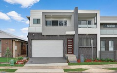 4 Moola Street, Jordan Springs NSW