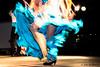 Sevillan (JOAO DE BARROS) Tags: barros joão dance blur sevillan motion