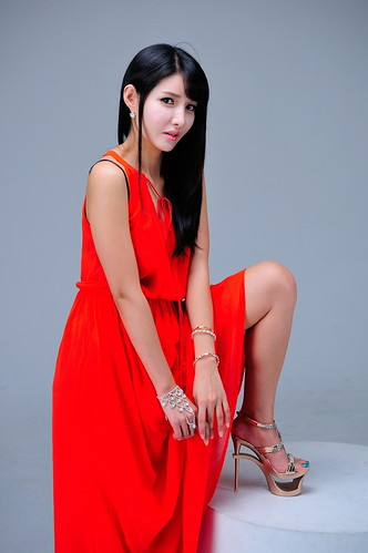 cha_sun_hwa643