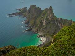 From Måtind's top (Felipe G.Fuertes) Tags: paisajelandscapenorueganorwaynorgelofotenandøya