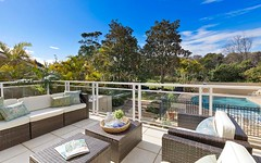 36 Tabalum Road, Balgowlah Heights NSW