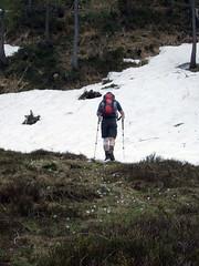 Maggiatal_2010_61 (Thomas Jundt + CV) Tags: airon alpen maggiatal schweiz tessin