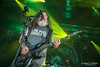 SLAYER live on stage at Alcatraz Milano in Milan on June 8, 2017 © elena di vincenzo-5118 ((Miss) *Elena Di Vincenzo*) Tags: alcatrazmilano elenadvincenzo elenadivincenzo fotoconcertoslayer fotoslayer slayerlive slayermilan slayermilano slayermusic slayermusica tomarayalive tomarayamilan tomarayascream edv kerryking slayer tomaraya