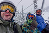 DSC01164.jpg (dikman) Tags: belka bigwhite skiing snow