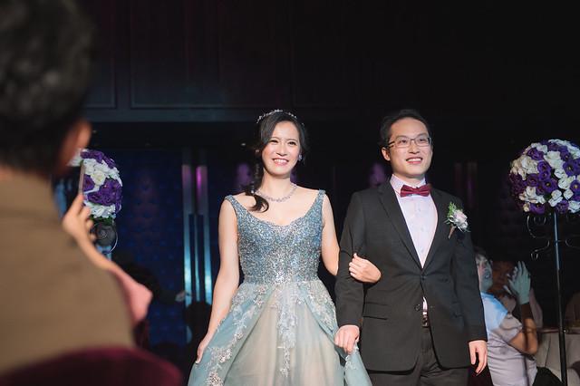 北部婚攝, 台北, 台北婚攝, 大毛, 婚攝, 婚禮, 婚禮記錄, 攝影, 洪大毛, 洪大毛攝影,北部,君品