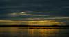 Sunset from Welshpool, Campobello Island, New Brunswick (jtr27) Tags: dscf0828xl1e jtr27 fuji fujifilm fujinon xt20 1855mm xf1855mmf284rlmois kitlens welshpool campobello island newbrunswick nb canada landscape sunset crepuscular rays salmon pens