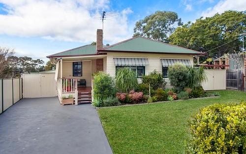 46 Eighth Av, Seven Hills NSW 2147