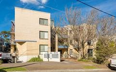 34/50-56 Merton Street, Sutherland NSW