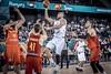 image (16) (Baloncesto FEB) Tags: hungría eurobasket 2017