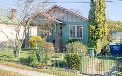 152 O'Dell Street, Armidale NSW