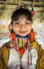 Mujer Padaung (pablocba) Tags: mujer woman padaung karen tribe tribu jirafa people personas belleza beauty cuello neck long largo hermosa sony ilce6000 alpha 6000 a6000 emount lenses gente