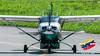 Helijet Colombia - Cessna 205A (CAT III) Tags: cessna helijet 205