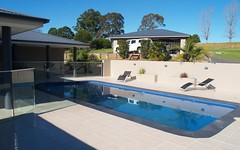 29 Glen Mia Drive, Bega NSW