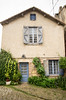 IMGP0786 (fLobOOk) Tags: cordes sur ciel cordessurciel aveyron tarn village médiéval histoire chien chat france europe garonne tarnetgaronne