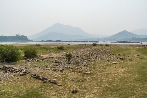chiang khan - thailande 50