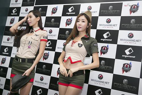 choi_byeol_yee435