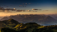 First Light (CS_in_CS) Tags: switzerland rigi sunrise europe alp cantonlucerne dawn hill panorama summer cloud weather landscapephotography vierwaldstättersee sky mountain lake landscape nature alpine alps swiss blue light scenic view peak scenery outdoor high lucerne background travel tourism sunlight impressive vacation european mood luzern atmosphere atmospheric morning range traveldestination top vista kulm sunup mountains panoramic day peace rigikulm alpinemeadow schweiz hiking tour lakelucerne destination mountainrange viewpoint