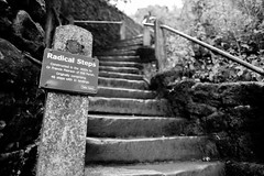 Radical? - Ridiculous! (Keith Grafton) Tags: kirkbylonsdale
