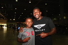 "thomas-davis-defending-dreams-foundation-auto-bike-show-0207 • <a style=""font-size:0.8em;"" href=""http://www.flickr.com/photos/158886553@N02/36348416214/"" target=""_blank"">View on Flickr</a>"
