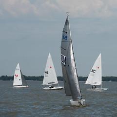 2017-07-31_Keith_Levit-Sailing_Day2009.jpg (Keith Levit) Tags: interlake sailing gimli gimliyachtclub winnipeg manitoba keithlevitphotography canadasummergames